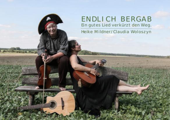 pk-endlich-bergab_lied