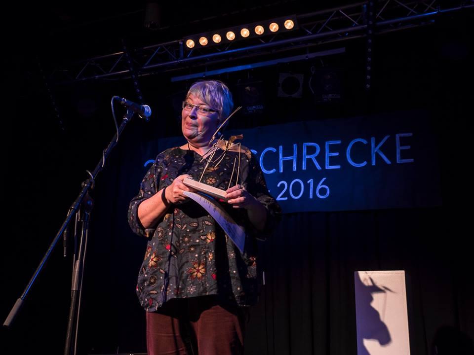 hoyschrecke-heike